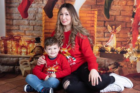 Héctor Navidad