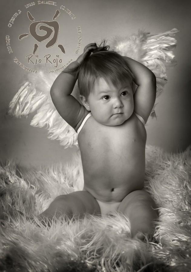 angel bn