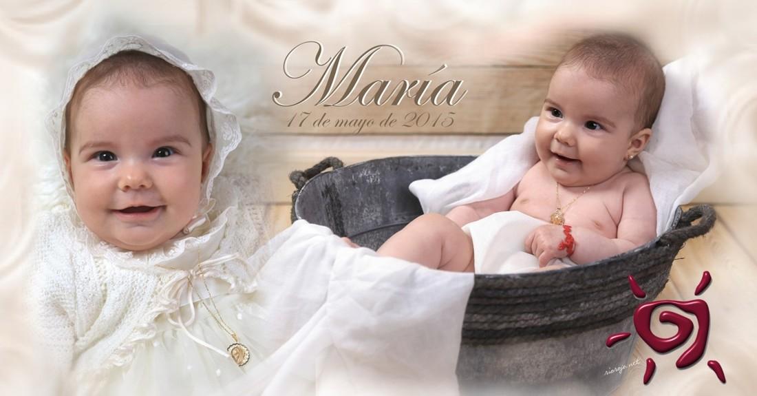 maria 02 - copia