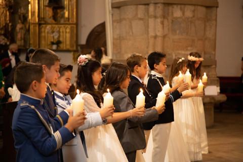 Sta Maria 12 mayo