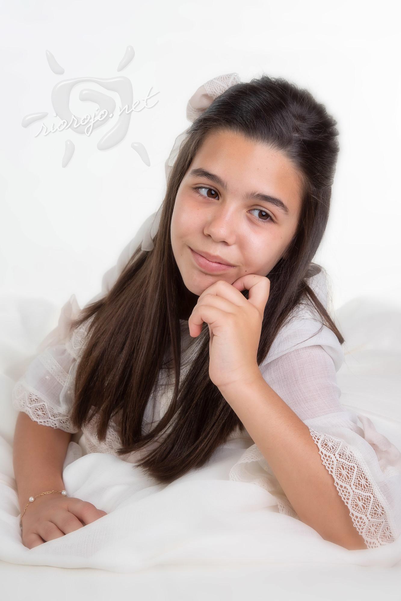 Laura 4w